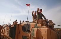 """مقتل جندي تركي بهجوم لـ""""قسد"""".. والأخيرة تتحدث عن خسائرها"""