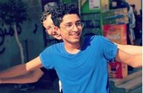 """مقتل طالب """"منع التحرش بفتاة"""" يغضب الشارع المصري"""
