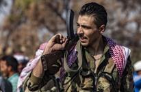 تركيا تستعد لتسليم روسيا 18 عنصرا من قوات النظام السوري