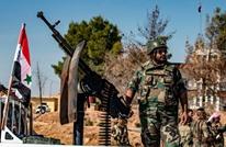 """محللون أتراك: هكذا يخطط الأسد لبسط سيطرته على طريق """"M4"""""""