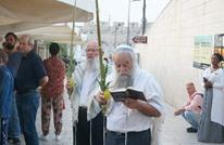"""اقتحام جديد للأقصى في ثاني أيام """"عيد العرش"""" اليهودي"""