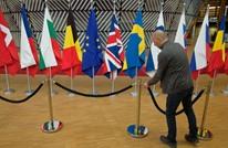 الاتحاد الأوروبي: مستعدون لنزع فتيل تداعيات اغتيال سليماني