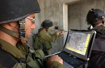 استشراف إسرائيلي لتحديات 2020 تزامنا مع اغتيال سليماني