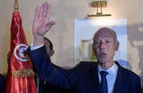 """كيف ستنعكس """"ثورية"""" سعيّد على علاقات تونس بمحيطها؟"""