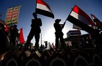 فورين بوليسي: هل ينتهز ترامب الفرصة لوقف الحرب باليمن؟