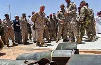 بوبليكو: إدارة بايدن تضغط لإنهاء الحرب في اليمن