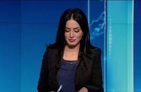 """مذيعة سابقة بالجزيرة تثير جدلا على تويتر.. و""""أبو هلالة"""" يعلق"""
