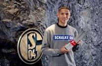 """النجم المغربي حارث """"لاعب الشهر"""" بالدوري الألماني"""