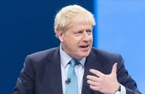 بوريس جونسون متهم بتسييس الاعتداء الدامي في لندن