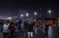 حزب يساري يكشف تفاصيل برنامجه للخروج من الأزمة المصرية