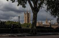 """انقسام في البرلمان البريطاني يسبق التصويت على """"بريكست"""""""