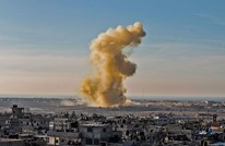 سيناء المنسية.. مدنيون يقتلون بصمت في عمليات للجيش