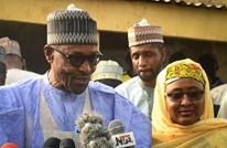 جدل في نيجيريا.. هل تزوج الرئيس من وزيرة إدارة الكوارث؟