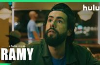 """مسلسل """"رامي"""".. مسلمو أمريكا بلا رتوش"""