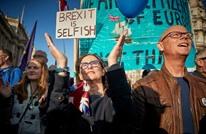 """انتخابات بريطانيا.. بين بريكست واتهامات """"معاداة الساميّة"""""""
