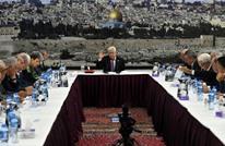 تنفيذية المنظمة تتهم حماس بعرقلة الانتخابات.. والحركة ترد