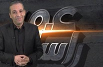 مرشح جزائري للرئاسة: سأضيف ركنا سادسا للإسلام (شاهد)