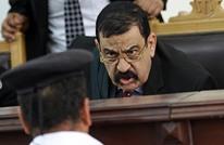 """ما حقيقة """"التنظيم الطليعي"""" الذي يتحكم بمفاصل قضاء مصر؟"""