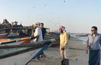 وزير يمني: صادراتنا من السمك تزيد عن 40 مليون دولار خلال 9 أشهر