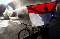 NYT: من تشيلي إلى لبنان الأسباب وراء الاحتجاجات واحدة