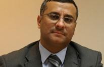 """رئيس التحرير يعلّق على قرار حجب """"عربي21"""" في فلسطين"""