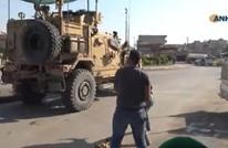 """الغارديان: """"الأكراد"""" يرون بانسحاب أمريكا خيانة يصعب تجاوزها"""