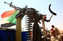 هل يتخطى السودان الجديد سنوات الحرب ويحقق السلام؟