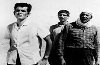 """فيلم """"المخدوعون"""".. رواية غسان كنفاني خارج سؤال الخزّان"""