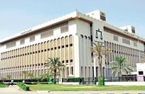 """الكويت.. إحالة الشيخ عبد الله السالم الصباح لـ""""الجنايات"""""""