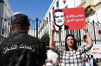 القروي يطالب بتأجيل الجولة الثانية من رئاسيات تونس