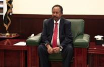 مباحثات أمريكية سودانية بشأن سد النهضة.. وتحذير من المخاطر