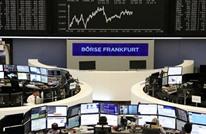 تلقي صناديق الأسهم الأوروبية أكبر تدفقات منذ فبراير 2018