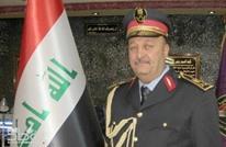 """مقتل قائد في الشرطة الاتحادية العراقية بهجوم لـ""""داعش"""""""