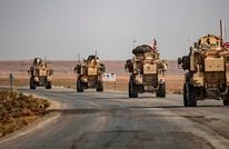 إغناطيوس: لهذا تستحق روسيا نصرها في الشرق الأوسط
