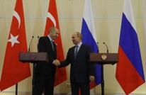 اتفاق روسي تركي على هذه الخطوات في المنطقة الآمنة بسوريا