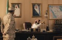 """وفاة أحد ممثلي """"العاصوف"""" بحادث سير في جدة (صور)"""