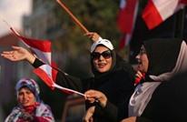 فورين بوليسي: هل هزمت الثورات الشعبية إيران بالشرق الأوسط؟
