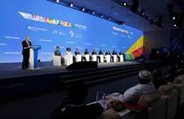 توقيع 50 اتفاقية بين روسيا والدول الأفريقية بقمة سوتشي