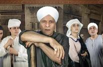 """هشام عبد الله يتحدث لـ""""عربي21"""" عن فن الغربة و""""الحرافيش"""""""