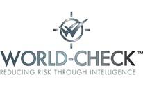 """""""وورلد تشيك"""" وإغلاق الحسابات البنكية: ما علاقة الإمارات؟"""