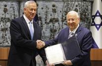 قبيل انتهاء المهلة.. تحركات كثيفة لتشكيل الحكومة الإسرائيلية