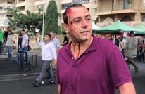 تظاهرات لبنان تدخل أسبوعها الثاني.. والجيش يتدخل (شاهد)