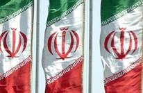 اعتقال إيراني يحمل الجنسية الأمريكية بتهمة التجسس