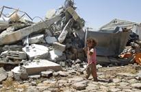 نكبة النقب متواصلة.. مخطط لتهجير 36 ألف فلسطيني (صور)