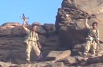 """""""الحوثي"""" تتحدث عن """"إفشال"""" تقدم سعودي بمناطق حدودية"""
