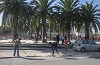 عدد السياح بتونس يسجل رقما قياسيا في 2019