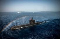 تركيا تبدأ مشروعا لصناعات الغواصات