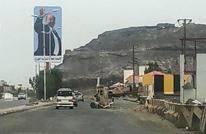 تفاصيل اتفاق حكومة هادي والمجلس الانتقالي برعاية الرياض