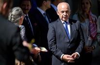 رئيس سويسرا يحضر مؤتمرا ماليا بالرياض.. ويزور أبوظبي