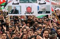 تقدير إسرائيلي يشير إلى تدهور في العلاقة مع الأردن
